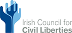 ICCL-Logo-Colour_1