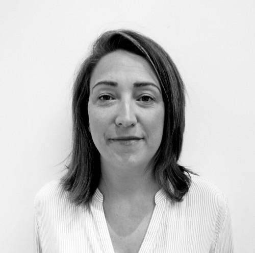 Danielle-McGoldrick