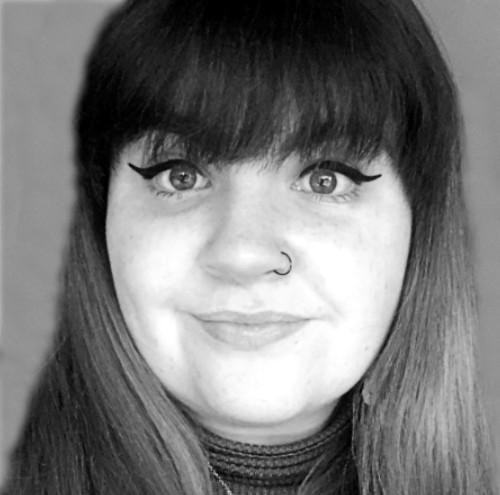 Sarah-McDonnell